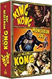 """Afficher """"King Kong"""""""