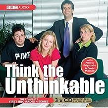 Think the Unthinkable (BBC Audio)