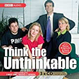 Think the Unthinkable (BBC Audio)