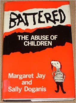 Battered: Story of Child Abuse