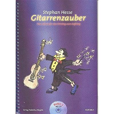 """Kultliederbuch 1 Bleistift /""""Musikmotiv/"""" Das Ding mit Noten 3"""