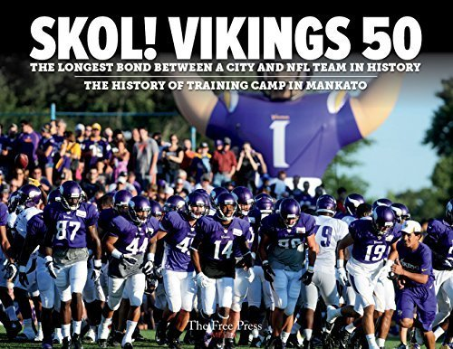 skol-vikings-50-by-mankato-free-press-2015-08-02