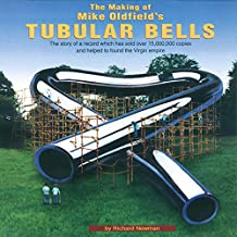 "The Making of Mike Oldfield's ""Tubular Bells"""