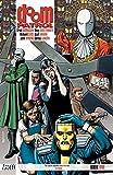 Doom Patrol TP Vol 01