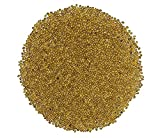 Pratham Premium Moti Kangni Seed Bird Food (Raada) (500+500 gm)