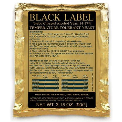 levure-turbo-prestige-black-label-14-dalcool-en-10-15-jours