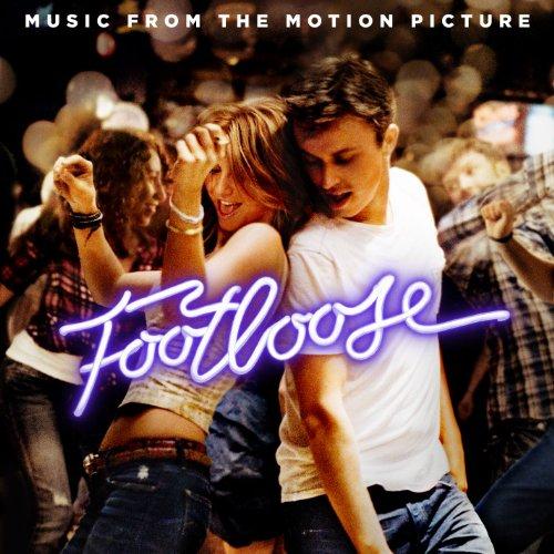 Footloose (Video Shelton Blake)