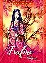 Foxfire: The Kitsune Oracle par Cavendish