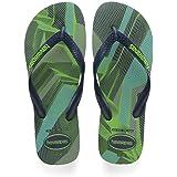 Havaianas Men's Trend Fc Flip-Flops