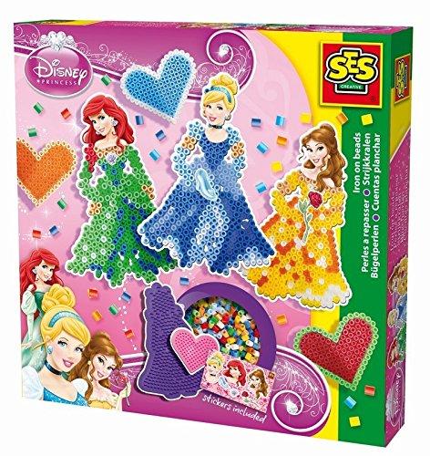 ses-14733-perles-a-repasser-disney-princesse