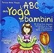 Amazon.it: Giochiamo allo yoga - Claudia Porta, Sophie