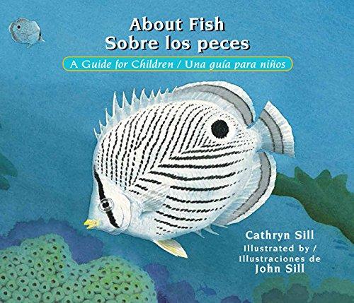 abt-fish-sobre-los-peces-about