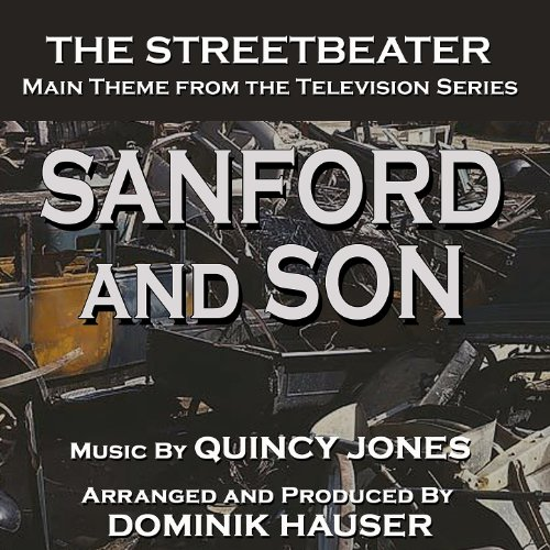 sanford-son-the-streetbeater-theme-from-the-tv-series
