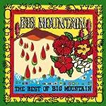 Best of Big Mountain