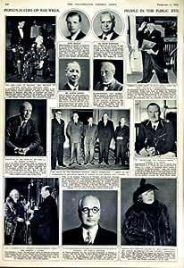 1952 AVIONS S'ÉCRASENT DES HOMMES DE L'AMÉRIQUE DESFORD LA TAMISE BATEMAN