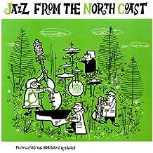 Jazz from the North Coast