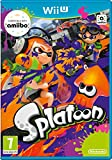 Cheapest Splatoon on Nintendo Wii U