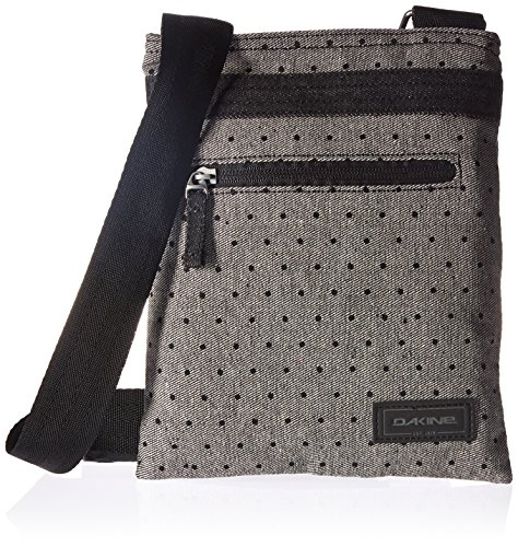 Dakine Jive Canvas umängetasche Taille unique Pixie