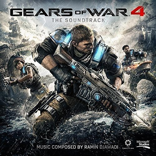gears-of-war-4-the-original-soundtrack