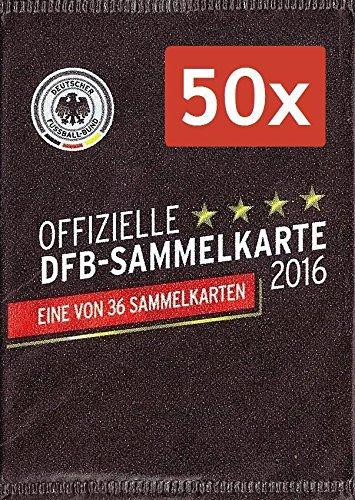 50x-dfb-sammelkarte-em-2016-rewe-neu-ovp