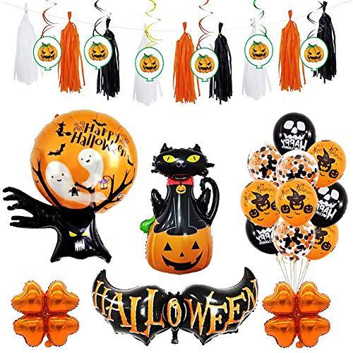- Gruppe Halloween Kostüm Für 6