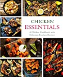 Chicken Recipes - Best Reviews Guide