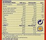 Ofertas Amazon para Cola-Cao - Perparado Alimentic...
