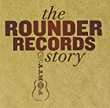 The Rounder Records Birthday Story
