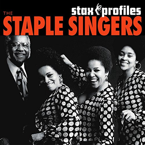 staple-singers-stax-profiles