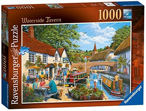 ravensburger-waterside-tavern-1000pc-jigsaw-puzzles