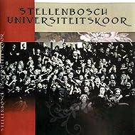 Stellenbosch Universiteitskoor