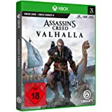Assassin's Creed: Valhalla [Xbox One]