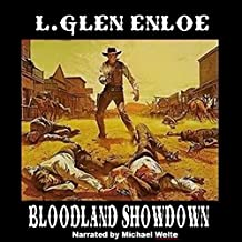 Bloodland Showdown