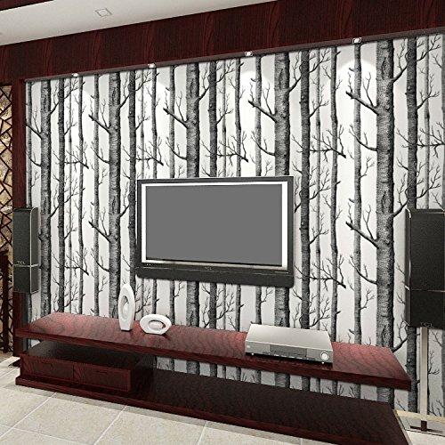 no-tejida-fondo-de-pantalla-en-blanco-y-negro-abstractas-maderas-ramificaciones-ramificacin-tronco-d