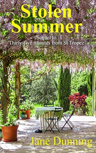 """Résultat de recherche d'images pour """"stolen summer amazon jane dunning"""""""