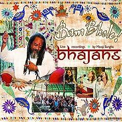 Mooji Mala | Format: MP3-DownloadVon Album:Bam Bhole Bhajans (Live)Erscheinungstermin: 1. November 2018 Download: EUR 1,29