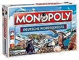 ZUNTO monopoly aachen Haken Selbstklebend Bad und Küche Handtuchhalter Kleiderhaken Ohne Bohren 4 Stück
