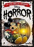 Le più belle storie Horror (Storie a fumetti Vol. 3) - Giunti (autore Disney) - amazon.it