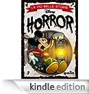 Le più belle storie Horror (Storie a fumetti Vol. 3) [Edizione Kindle]