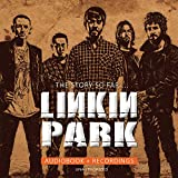 Anklicken zum Vergrößeren: Linkin Park - Story So far (Audio CD)