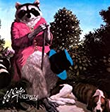 J.J. Cale: Naturally [Vinyl LP] (Vinyl)