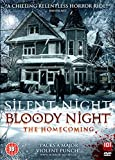 Silent Night Bloody Night: the [Import anglais]
