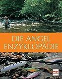 Die Angel-Enzyklopädie