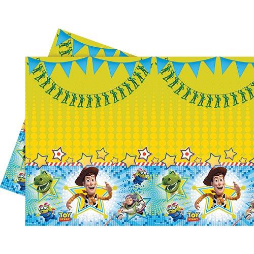 procos-mantel-para-fiestas-toy-story-81541