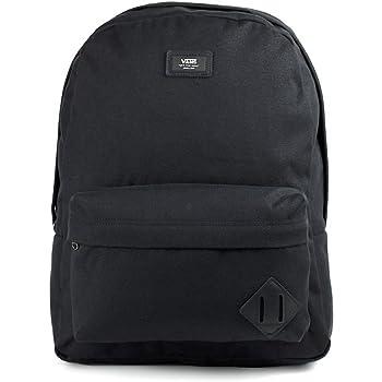 8da81a4b97 Nike NK SB ICON BKPK Backpack, Black/(White), MISC: Amazon.co.uk ...