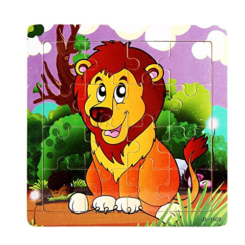 ineternet-16-pice-bois-animaux-cartoon-jigsaw-jouets-pour-enfants-ducation-et-dapprentissage-puzzles