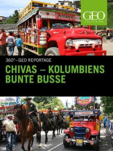 chivas-kolumbiens-bunte-busse