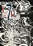 Best Écrits de journaux - Le sang des 7 Rois - Livre cinq: Review