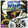 """""""Doctor Who"""" and the Terror of the Autons (Classic Novels)"""
