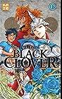 Black Clover T12